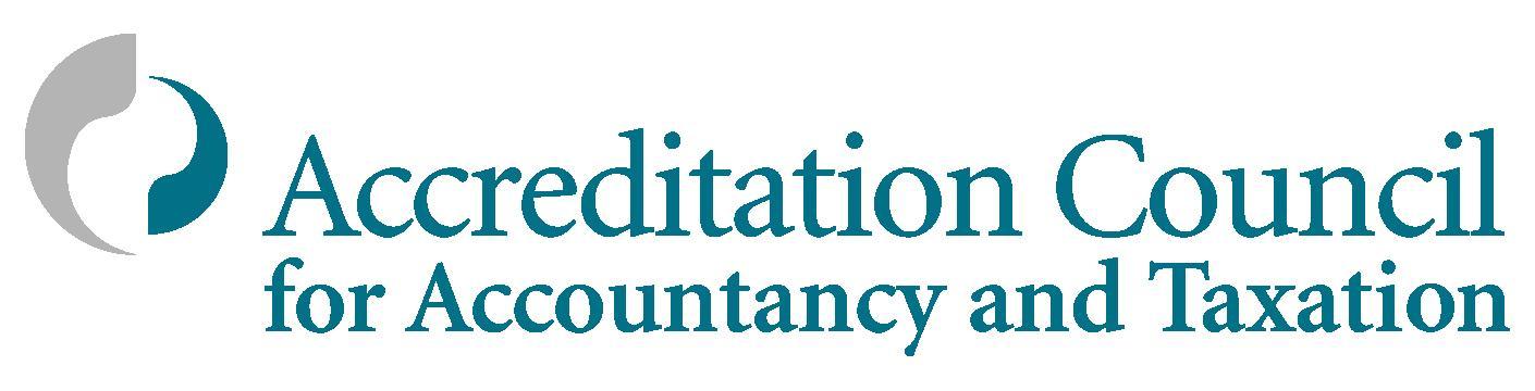 ACAT Logo